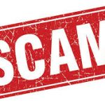 Personal Loan Scams to Avoid